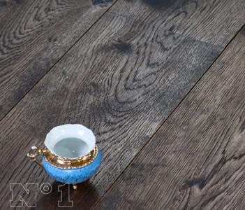 Coffee-Black_1390565942