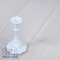 Snow-White_1390565877