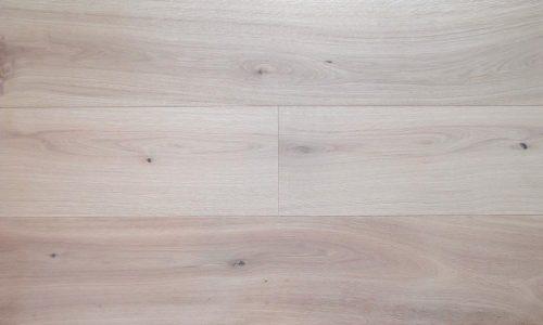 szeroka deska dębowa