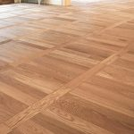 dubove-podlahy_productbillboard
