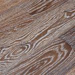 w16-Drevena-podlaha-decape-Alpine_productbillboard
