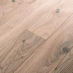 w23-Drevena-podlaha-kartacovana-Milky_productbillboard