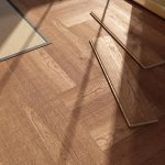 w28-parkety-3D-visual_productbillboard