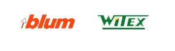 logo firmy współpracującej z ArtCore