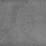 płyta betonowa kolor antracytowy
