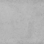 płyta betonowa kolor naturalny
