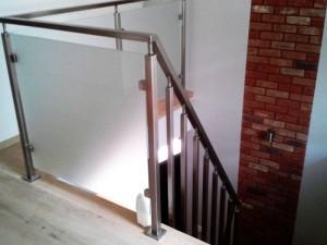 schody stal kwasowa podłoga dąb bielony olejowany (1)