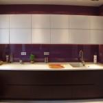 Kuchnie ArtCore - 23
