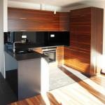 Kuchnie ArtCore - 34