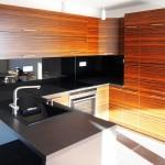 Kuchnie ArtCore - 35