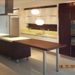 Kuchnie ArtCore - 6