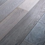 w24-Drevena-podlaha-kourovana-Alpine_productbillboard
